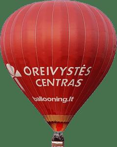 karsto-oro-balionas-LY-DNB