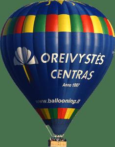 karsto-oro-balionas-LY-LUX
