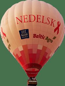 karsto-oro-balionas-LY-NED