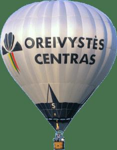 karsto-oro-balionas-LY-OCN