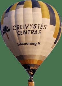 karsto-oro-balionas-LY-OFB