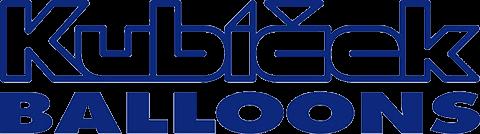 kubicek-balloons-logo