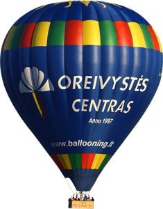 hot-air-balloon-LY-LUX