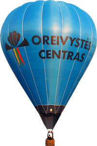 hot-air-balloon-LY-MIN