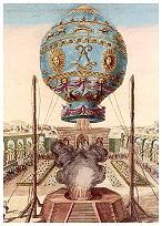 man's-first-parachute-jump