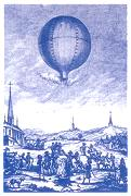 the-first-flying-apparatus